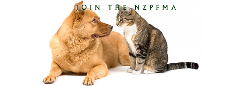 Join the NZPFMA